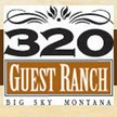 320 Guest Ranch Steakhouse