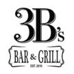 3B's Bar & Grill