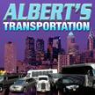 Albert's Transportation