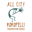All City Kokopelli Transportation...