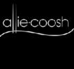 allie coosh