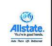 Allstate/ Skaling Agency