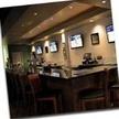 Aloha Beer Co.