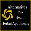 Alternatives For Health Herbal...