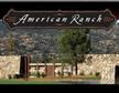 American Ranch Office