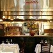Annabelle's Bar & Bistro