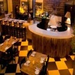 AOA Bar & Grill
