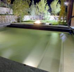 Aqua Pro Spa & Pool