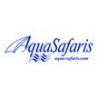 AquaSafaris