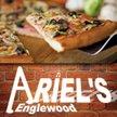 Ariel's of Englewood