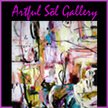 Artful Sol Gallery