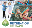 Aspen Parks & Recreation