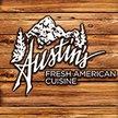 Austin's Fresh American...