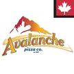 Avalanche Pizza Co.