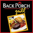Back Porch Grill