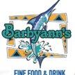 Barbyann's Seafood &...
