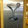 Base Nine Bar