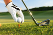 Bay Area Golf