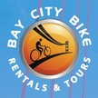 Bay City Bike Rentals & Tours