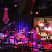 B.B. King's Blues Club - West...