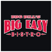 BBQ Bill's Big Easy Bistro