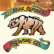 Bear Republic Brewing