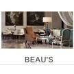 Beau's