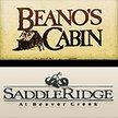 Beaver Creek - Beanos Cabin /...