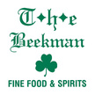 The Beekman Fine Food & Spirits