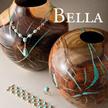 Bella Fine Jewelry