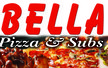 Bella Pizza & Subs