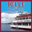 Belle of Hot Spings