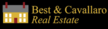 Best & Cavallero Real Estate