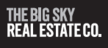 The Big Sky Real Estate