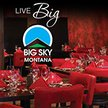 Big Sky Resort Dining