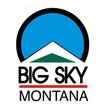 Big Sky Resort Recreation