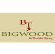 Bigwood Golf Course
