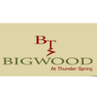 Bigwood Golf Course