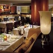 Bistro One LR - Ritz-Carlton -...