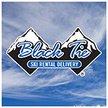 Black Tie Ski Rental