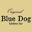 Blue Dog Cafe