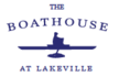 The Boathouse at Lakeville