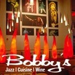 Bobby's Restaurant and Jazz...