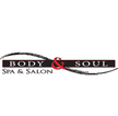 Body N Soul Salon