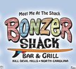 Bonzer Shack Bar and Grill