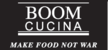 Boom Cucina