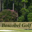 Boscobel Golf & Country Club