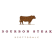 Bourbon Steak