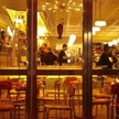 Bowery Diner