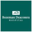 Bozeman Health Big Sky Medical...